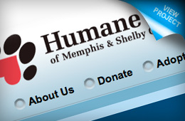 Portfolio TbnLg humane Internet Marketing for Nonprofits