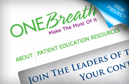 Portfolio TbnLg onebreath Internet Marketing for Nonprofits