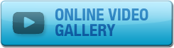 button gallery Online Video Production