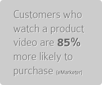 quote 3 Online Video Production