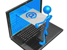 Do Nonprofits Need Both Social Media and Email Marketing? Part Two