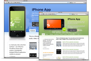 Follow these simple steps to get your iPhone and iPad apps ranked in Google.