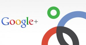 Google+ Local for Small Business Local SEO