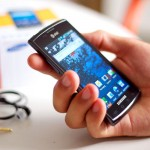 mobile websites for nonprofits