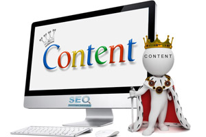 link building strategies for 2013