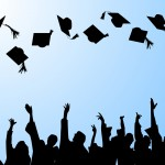 higher education email marketing