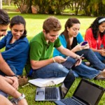 students-on-laptops-tablets-smartphones