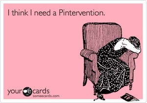 Are you using Pinterest to be a Time Hero or a Time Waster?