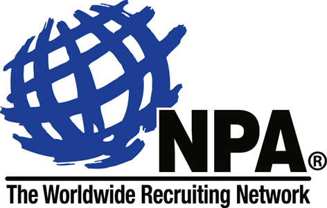 We helped NPA plan out a recruiting strategy that includes social media to find the ideal candidate.