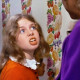 Nurture Your Fussy Prospects with a Drip Campaign - Veruca Salt