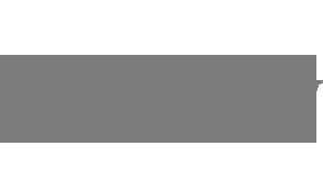 Henry Turley Company Logo