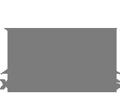 Xpress Boats Logo