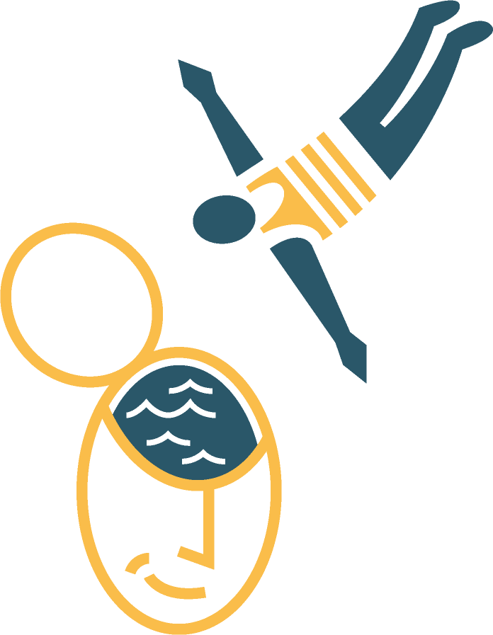 Our Approach Deep Dive Illustration