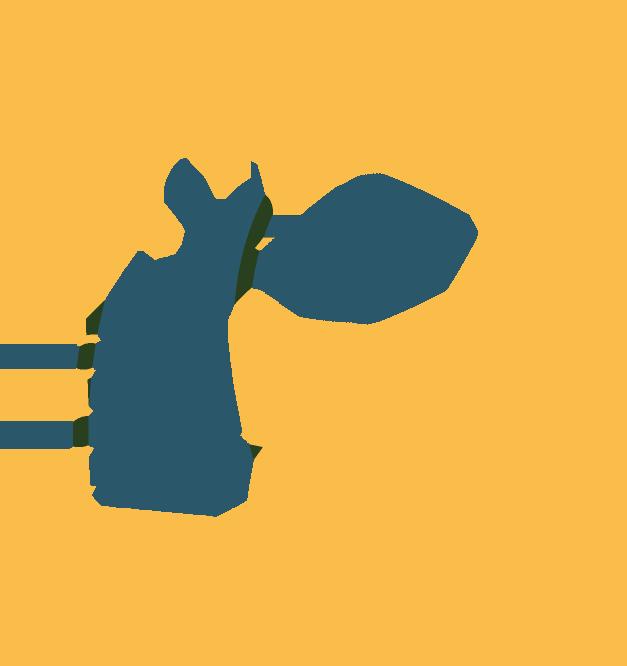 Loop illustration