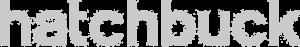 Hatchbuck logo