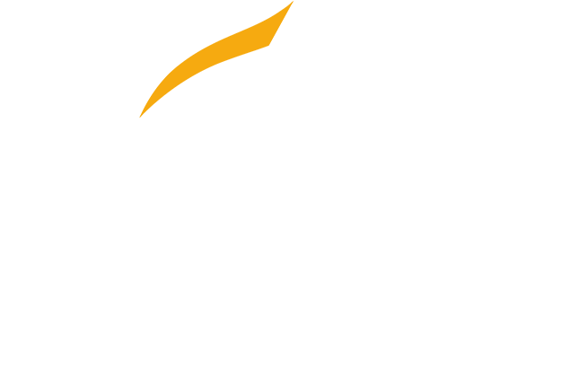 The campaign for GMU included content creation, keyword optimization, conversion rate optimization, and more.