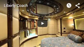 Liberty Coach